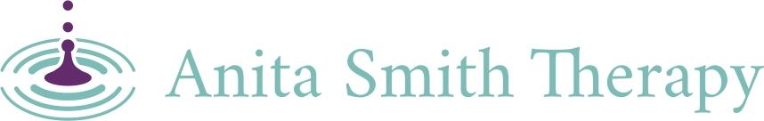 Anita Smith Therapy